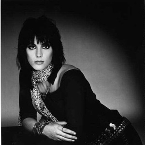 Women S History Month Women Who Rock Ladies Of The 80s Rock Is